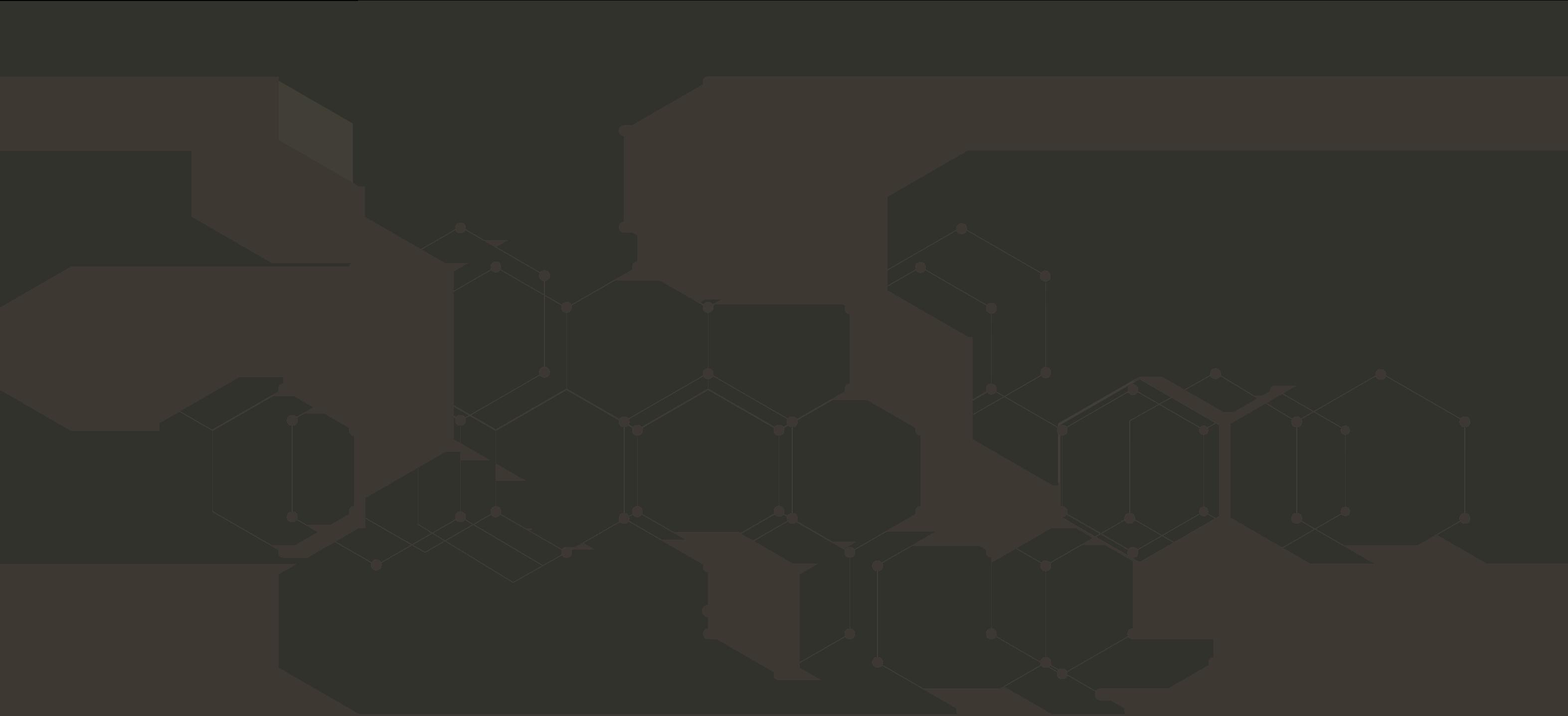 CI-Waben-etelligent-ohne-Hintergrund-grau-mirrored