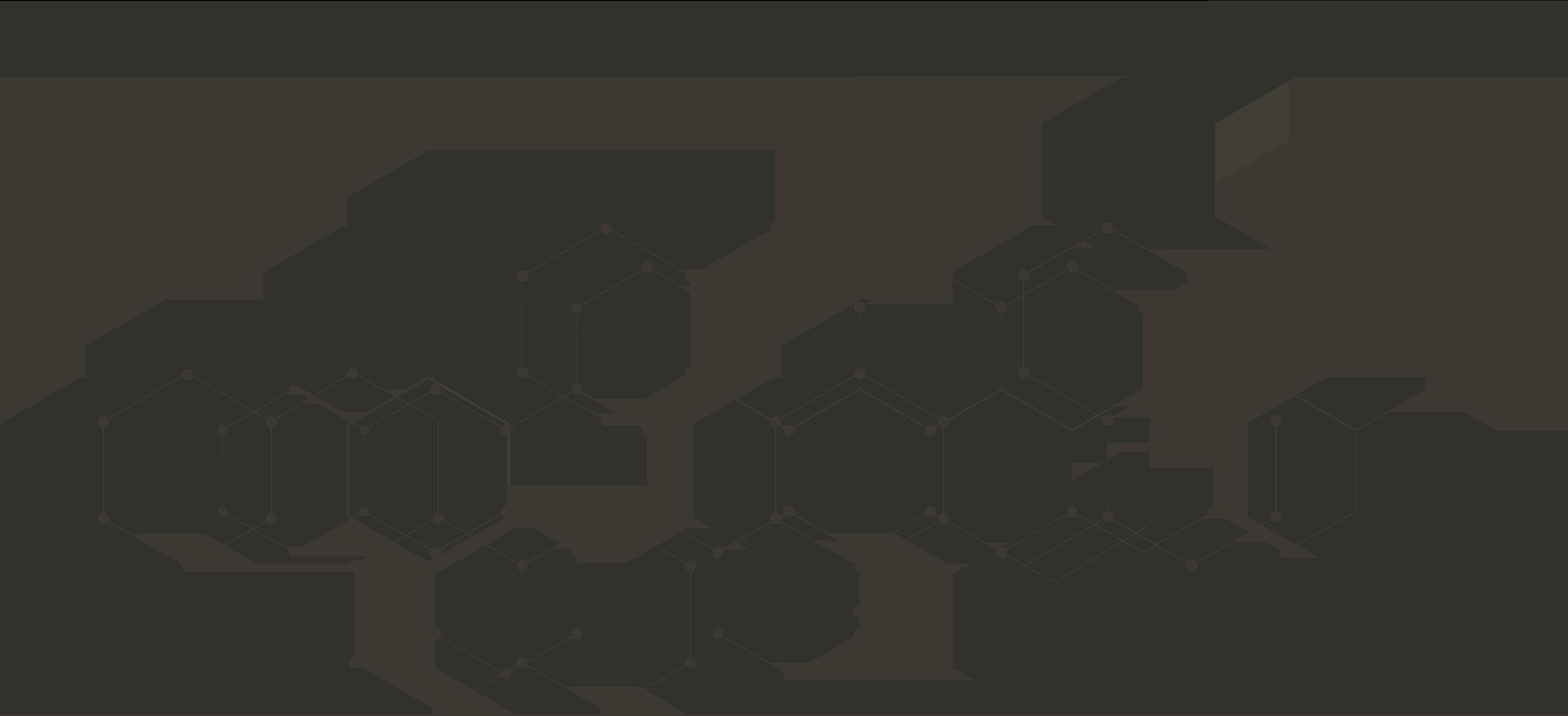 CI-Waben-etelligent-ohne-Hintergrund-grau